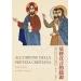 基督宣言的起源