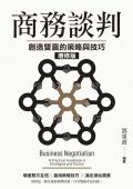 商務談判:創造雙贏的策略與技巧