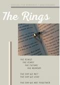 7he Rings